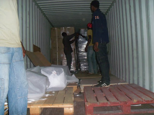 2nd Container Offloading - jan9%2B127.JPG