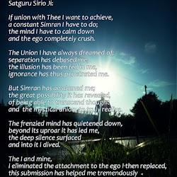 Union-with-Thee-Live-Satsang-Satguru-Sirio-ji-spirituality-meditation-surat-shabd-yoga-sant-mat-Sawan-Kirpal-Ajaib-spiritual-quote.jpg