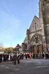 ceremonie-11-novembre-2014-verberie-03