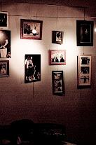 21 junio autoestima Flamenca_33S_Scamardi_tangos2012.jpg