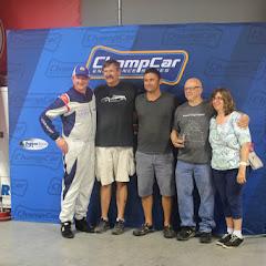 2018 Thompson Speedway 12-hour - IMG_0331.jpg
