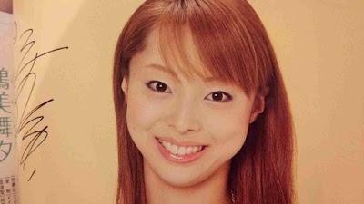 相武紗季のお姉さん、音花ゆりさん