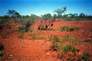 0451Southern Queensland