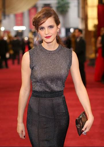 Emma Watson Measurement
