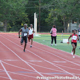 All-Comer Track meet - June 29, 2016 - photos by Ruben Rivera - IMG_0863.jpg