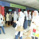 Kunjungan Majlis Taklim An-Nur - IMG_0954.JPG