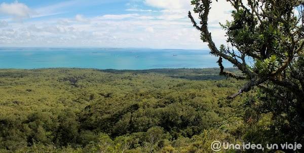 que-ver-hacer-Auckland-imprescindible-unaideaunviaje.com-003.jpg