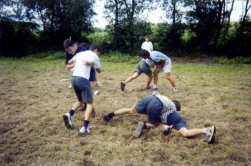 olympiades_gladiateurs