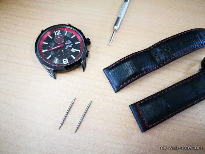 腕時計_ベルト交換_方法_工具_値段_10.jpg