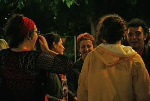 DistritoSur_2008MayoBaja135.jpg