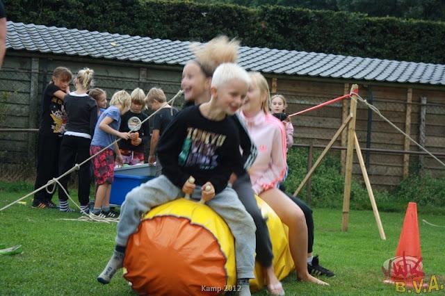 BVA / VWK kamp 2012 - kamp201200148.jpg