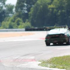 RVA Graphics & Wraps 2018 National Championship at NCM Motorsports Park - IMG_9698.jpg