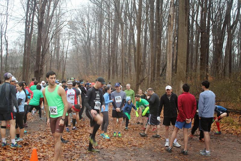 2014 IAS Woods Winter 6K Run - IMG_5852.JPG