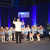 magicznykoncertgrodzisk2015_28.JPG
