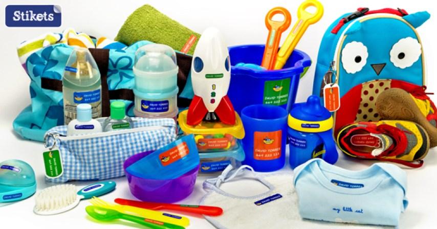sorteo-stikets-marcar-ropa-objetos-etiquetas