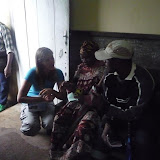 Tole Medical Outreach With Sabrina and Team - P1090066.JPG