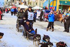 Iditarod2015_0243.JPG