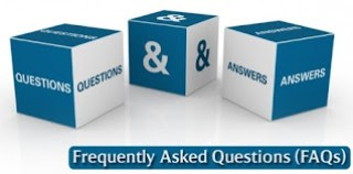 faqs about the utme, utme, unified tertiary matriculation examination, frequently asked questions about the utme,