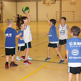 3x3 Los reyes del basket Mini e infantil - IMG_6460.JPG