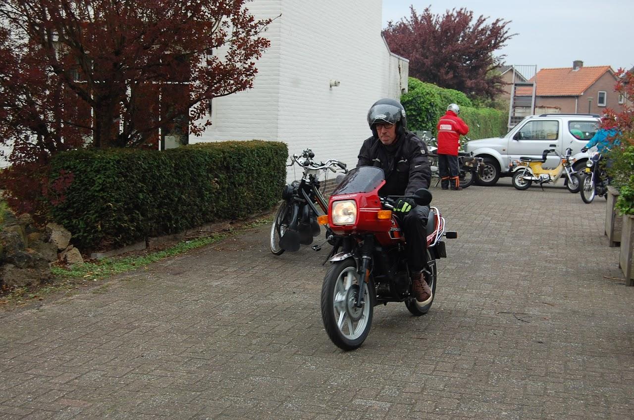 Gouwe Ouwe rit 2018 deel 2 - DSC_0325.JPG
