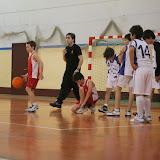 Junior Mas 2013/14 - IMG_3296.JPG
