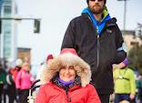 Iditarod2015_0200.JPG