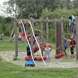 Kinderuitje 2013 - kinderuitje201300105.jpg