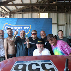 ChampCar 24-Hours at Nelson Ledges - Awards - IMG_8873.jpg