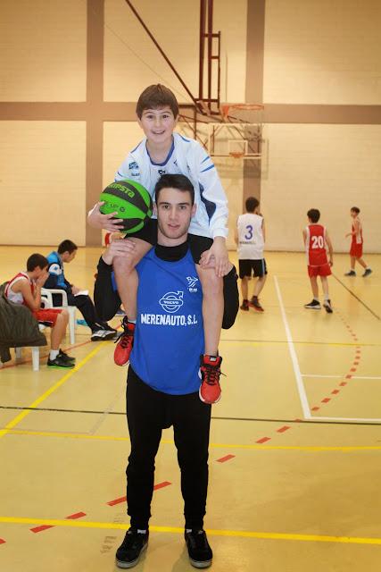 3x3 Los reyes del basket Mini e infantil - IMG_6512.JPG