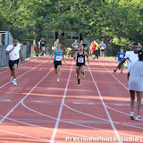 All-Comer Track meet - June 29, 2016 - photos by Ruben Rivera - IMG_0335.jpg