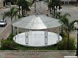 hljunior-19-02-2011-470
