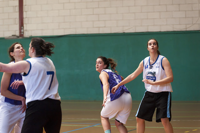 Senior Fem 2014/15 - 66oleiros.JPG