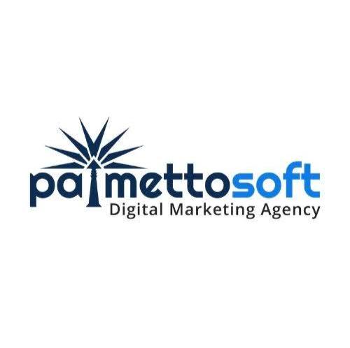PalmettoSoft123