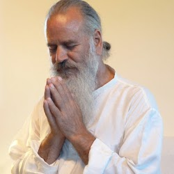 Master-Sirio-Ji-USA-2015-spiritual-meditation-retreat-3-Driggs-Idaho-095.jpg