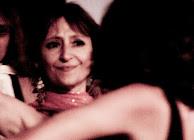21 junio autoestima Flamenca_127S_Scamardi_tangos2012.jpg
