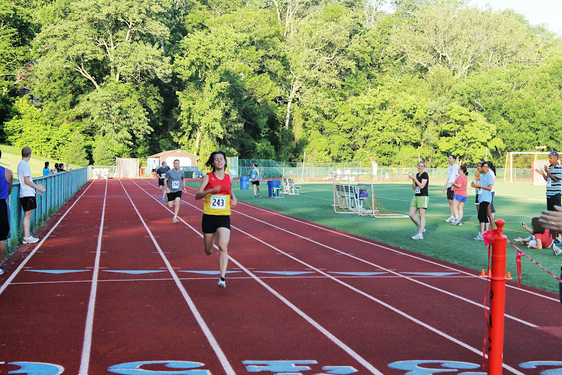 June 12 - 2013 Princeton Community Mile - IMG_3961.JPG