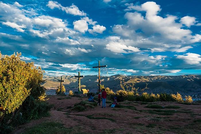 Cusco27.jpg