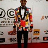 joselyn dumas fashion for african  2015 2016