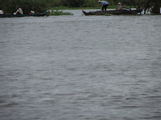 0021Tonle_Sap_Lake_Floating_Village