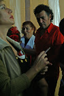 DistritoSur_2008MayoBaja55.jpg