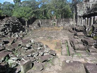 0060Angkor_Wat