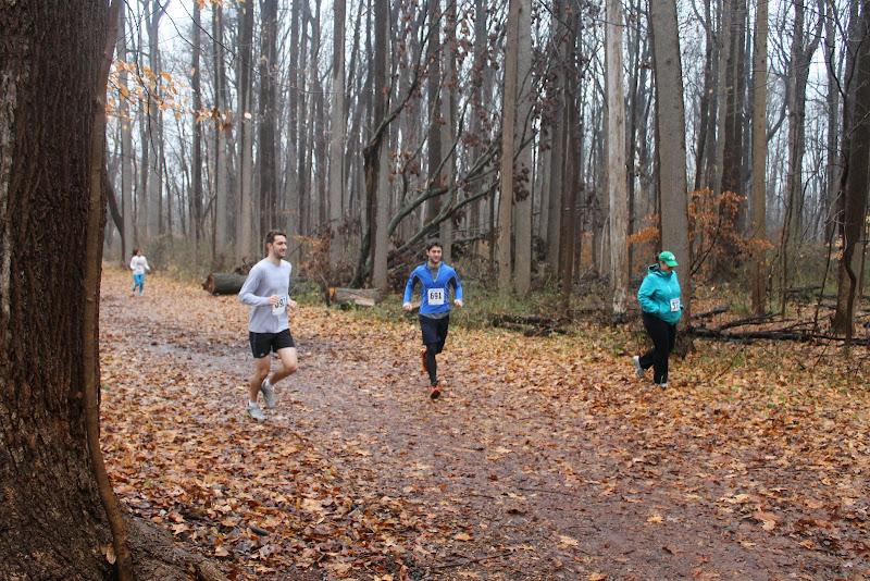 2014 IAS Woods Winter 6K Run - IMG_5923.JPG