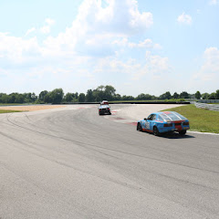 RVA Graphics & Wraps 2018 National Championship at NCM Motorsports Park - IMG_9148.jpg