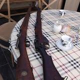 Westhoek Maart 2011 - 2011-03-19%2B10-12-42%2B-%2BDSCF1971.JPG