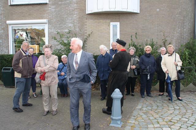 Seniorenuitje 2011 - IMG_6889.JPG