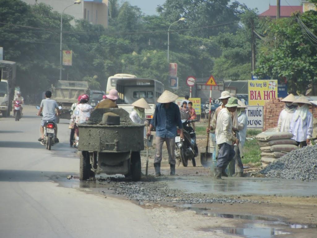 0008The_Road_to_Mai_Chau