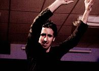 21 junio autoestima Flamenca_235S_Scamardi_tangos2012.jpg