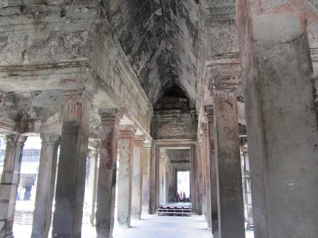 0181Angkor_Wat