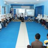 Kunjungan Majlis Taklim An-Nur - IMG_0983.JPG