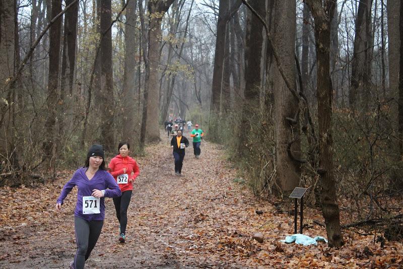 2014 IAS Woods Winter 6K Run - IMG_6135.JPG